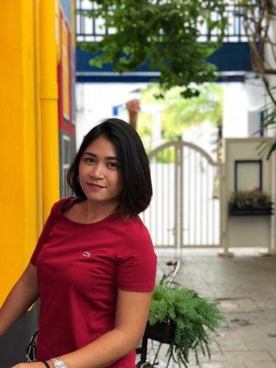 Dessy Natalita P