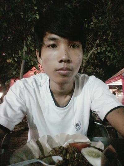 Dawan Adi Susilo