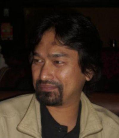 Syarief Fadhil