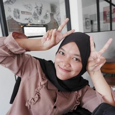 Kharisma Hasanah