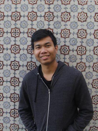 Ibnu Yusina