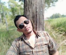 Bambang Irwanto