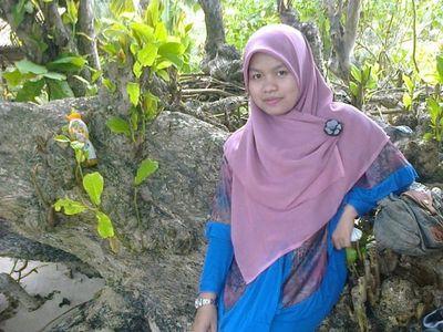 Lathifah Kya