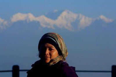 Lina Muhikam