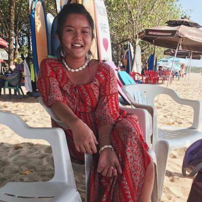 Stefanibunawati