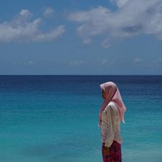 Ria Rahmawati