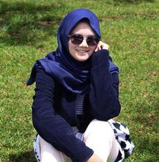 Farisa Iffa Tiara Dewi