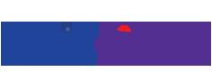 detikInet - Berita Teknologi Informasi Gadget Terbaru Hari ini