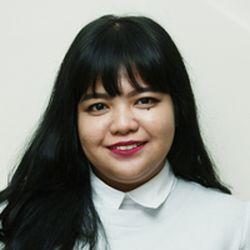 Siti Rahmi Anjani