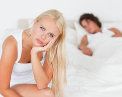 Risiko yang Harus Dihadapi Saat Melakukan Anal Seks