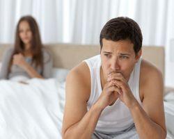 Apakah Obat Flu Bisa Sebabkan Pria Sulit Ereksi?