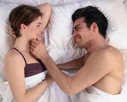 Sperma Seperti Apa yang Sehat Agar Bisa Cepat Punya Anak?