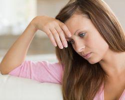 Apakah Keputihan Bisa Sebabkan Wanita Sulit Hamil?