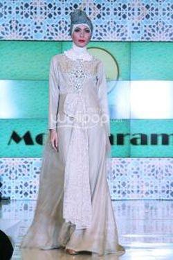 Malik Moestaram