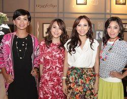 Sukses dengan BelowCepek, Riana Bismarak Berbagi Tips Bisnis Online Shop