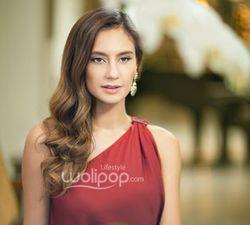 Marissa Nasution dan Cerita Bisnis Sepatu yang Sampai ke Luar Negeri