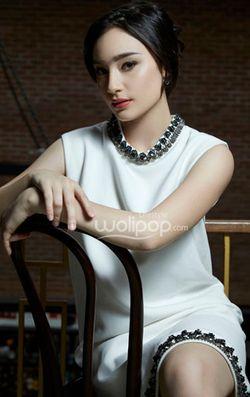 Tatjana Saphira Tampilkan Kemampuan Bernyanyi di Serial TV Terbaru