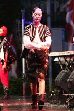 Lulu Lutfi Labibi