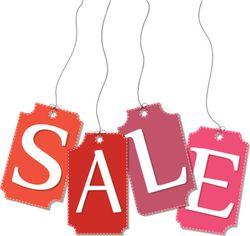 Metro Big Sale Hingga 50%