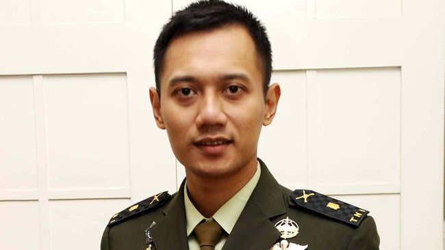 Agus Yudhoyono, Peraih Adhi Makayasa dan IPK 4
