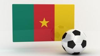 Pemain Kamerun Meninggal Saat Bertanding di Liga Rumania