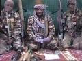 Boko Haram culik 40 Pemuda di Nigeria