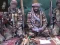 Boko Haram Unggah Video Pemenggalan Mirip ISIS