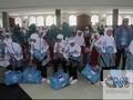 Menag: Visa dan Paspor Jemaah Haji Kloter I Sudah Siap