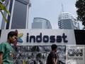 4G LTE Indosat Segera Sambangi Yogyakarta dan Bali