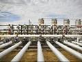 Tiga Kontrak Jual Beli Gas Diteken, Negara Diuntungkan Rp7 T