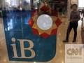 Pangsa Pasar Bank Syariah Berpeluang Capai 7 Persen