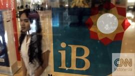 Bank Aceh Kantongi Izin Prinsip Sebagai Bank Umum Syariah