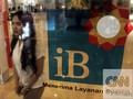Perda Aceh Berlaku, Pangsa Pasar Bank Syariah Tembus 6 Persen