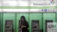 Astra Belum Mau Buka Suara Soal Divestasi Saham Bank Permata