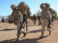 Presiden Sri Lanka Tolak Izinkan AS Dirikan Pangkalan Militer