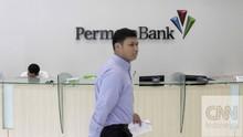 Bangkok Bank Akuisisi Permata dari Astra dan Stanchart