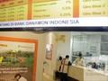 Pergantian Pemegang Saham Bank Danamon Tunggu Hasil Negosiasi