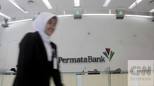 Bangkok Bank Siap Tender Offer Usai Akuisisi Bank Permata