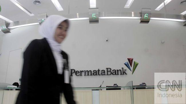 Bangkok Bank Siap Tender Offer Usai Akuisisi Bank Permata