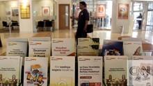 Merger Bisa Kandas Jika Karyawan BNP Ogah Kerja di Danamon