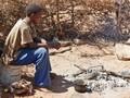 Kelaparan yang Telah Mendunia