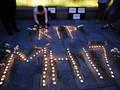 Malaysia Desak PBB Bentuk Pengadilan Internasional MH17