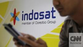 Serikat Pekerja Usaha Batalkan PHK 500 Karyawan Indosat