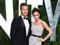 David Beckham Beri Dana Talangan untuk Butik VB