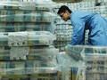 DPR Pertanyakan Uang Rp405 T Jokowi untuk Virus Corona