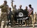 Sebanyak 720 Pemuda Jerman Gabung ISIS
