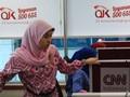 OJK: Banyak Masyarakat Tak Paham Produk Keuangan yang Dibeli