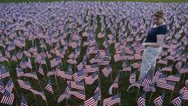 Kongres AS Tolak Veto Obama soal UU 9/11 yang Incar Saudi