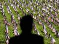 Setelah 16 Tahun, Korban 9/11 Berhasil Diidentifikasi