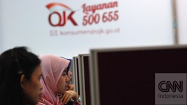 Konsumen Indonesia Cenderung Malas Mengeluh